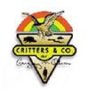 Critters & Company